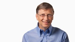 Bill Gates Initially Took Xbox Proposal as an 'Insult' - IGN Unfiltered