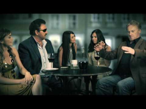 Krzysztof Krawczyk i Daniel Olbrychski - Z kobietami to różnie bywało