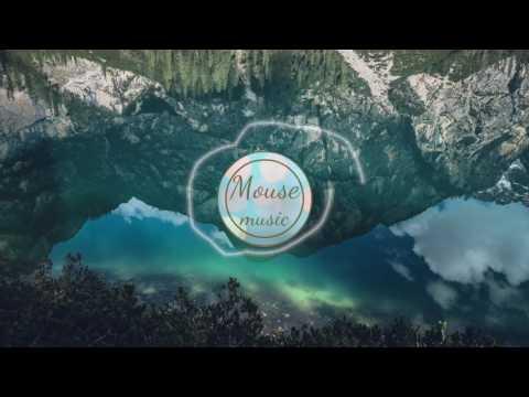 Anzem - Canicula | Mouse Music