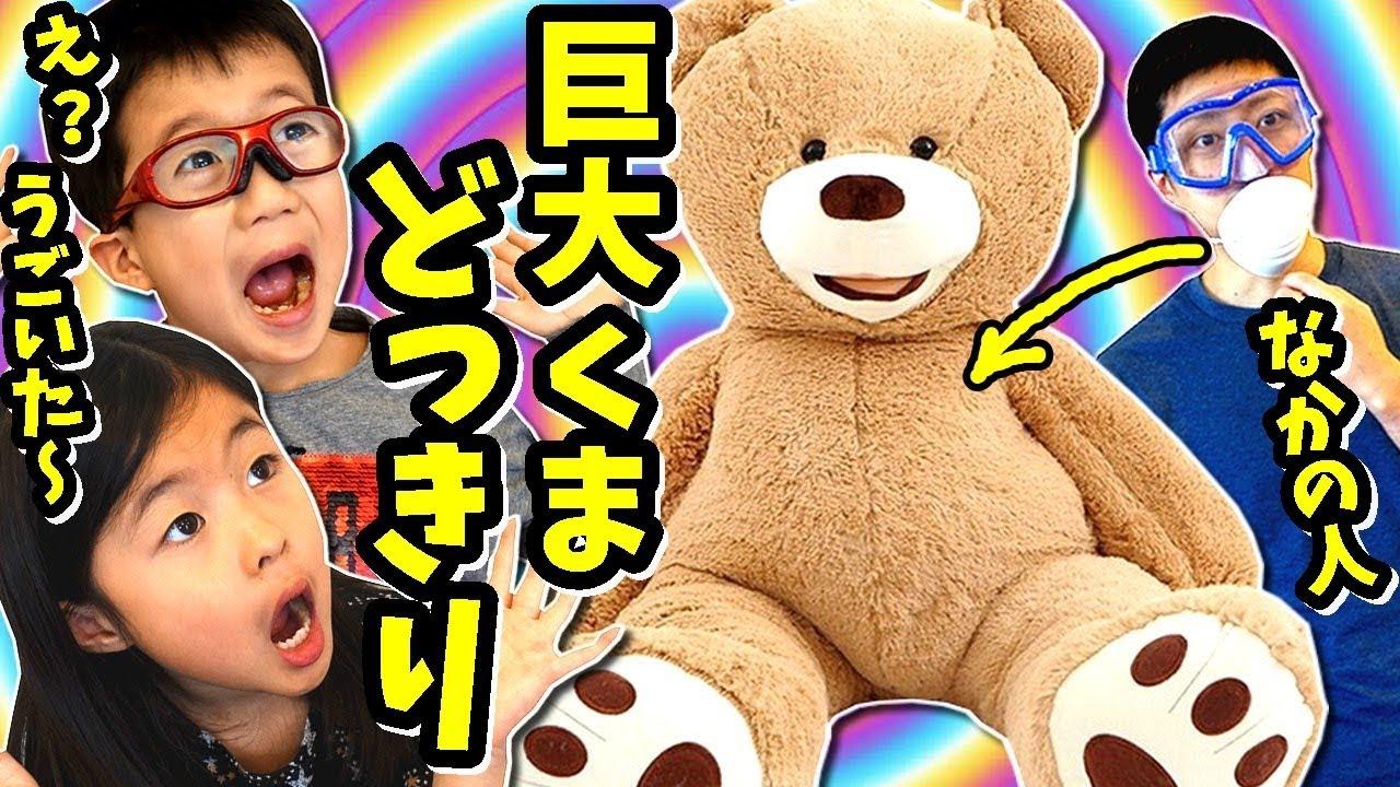 と は かほ せい チャンネル かほせいチャンネルママの日本の実家はどこ?顔は整形で英語が堪能だがうざいしうるさい?