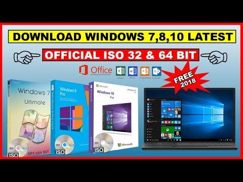windows 7 ultimate x64 скачать торрентом 2018