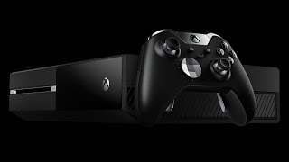 Xbox One Elite Bundle 20 Percent  Faster!