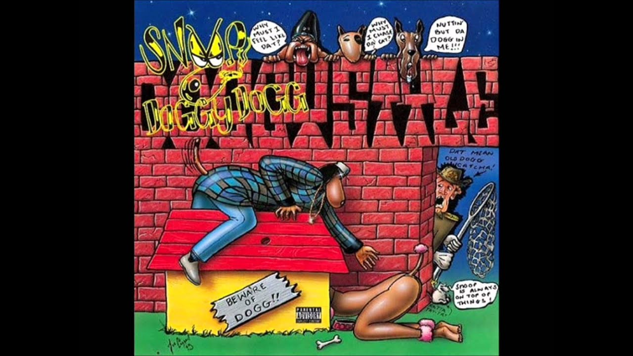 Snoop Doggy Dogg Lodi Dodi Hd Lyrics Youtube