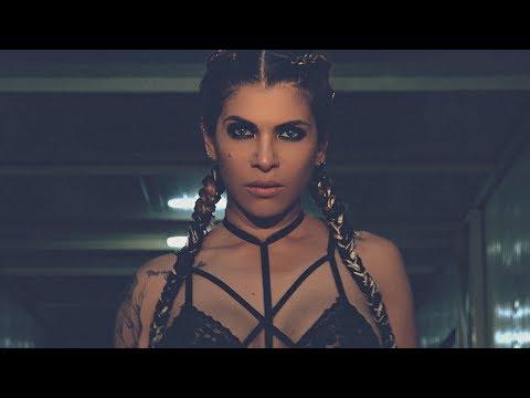 Djane Nany - Blindada (Official Video) [Explicit]