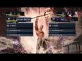 Jasmine VS Dwayne Injustice 1v1 SPECIAL ( First Ever Gameplay)