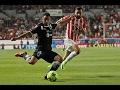 Clausura 2017   Necaxa Vs Monterrey (Resumen)