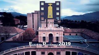 Regionali 2019. Come si vota. Spot