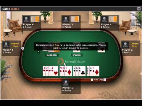 Image result for Ultimate Rummy Circle App Review – The Best App to Play Rummy Online