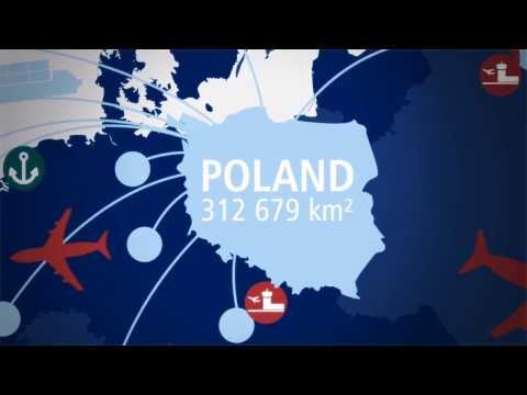Investment in Poland