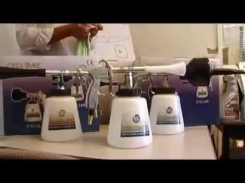 starc produit lavage auto sans eau youtube. Black Bedroom Furniture Sets. Home Design Ideas