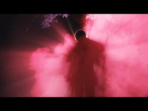 Youtube: Lycos – Dimension (Clip officiel)