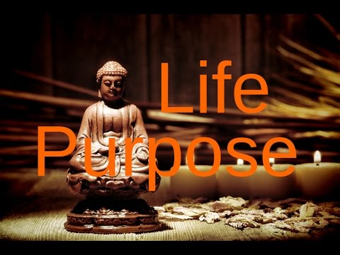 Life Purpose | Meditation: Contact with Spirit Guides | Binaural Beats | Isochronic Tones