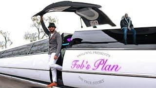 FOB'S PLAN (Drake God's Plan Parody) - RwnlPwnl