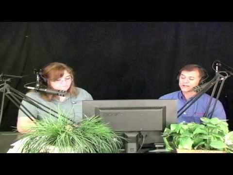 Rapid Refill Ink Tampa | Bob Giest | 813-514-0680