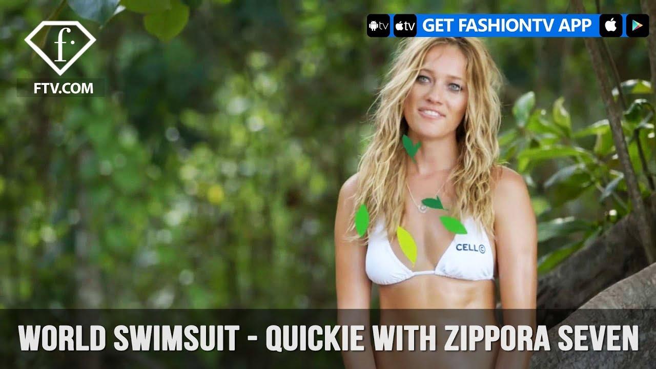 Video Zippora Seven nudes (77 photo), Ass, Fappening, Boobs, swimsuit 2020