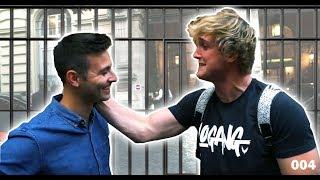 Video How I got Logan Paul out of jail download MP3, 3GP, MP4, WEBM, AVI, FLV Agustus 2018