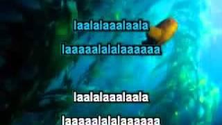 mujhe raat din bas karaoke.mpg.flv