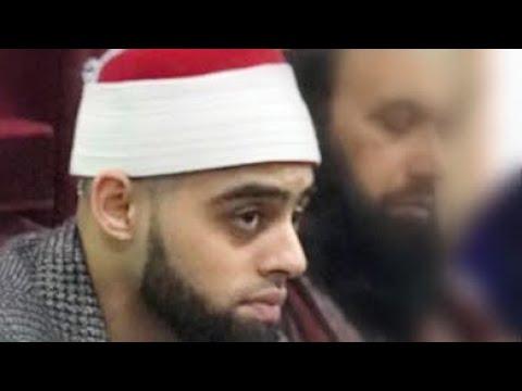 Full Video - Qari Mohammad Ayyub Asif - Sura baqara & qissar Surah