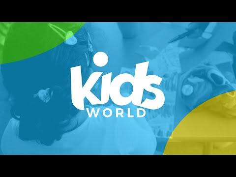 kindergottesdienst---jesus-ist-auferstanden---sonntag-12.04.2020