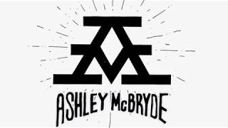 Ashley McBryde - Home Sweet Highway - Episode 17
