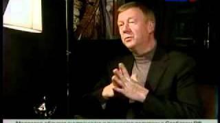 Экономические прогнозы Чубайса 2012-01-27.avi(, 2012-02-02T08:40:40.000Z)