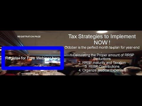 webinar-oct-17-2018-tax-strategies-to-implement-now-+-bonus