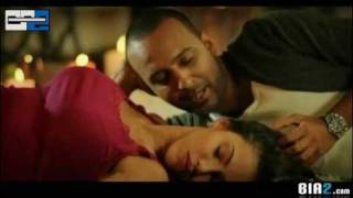 Arash - PURE LOVE - Ft Helena ( official video - full lenght )