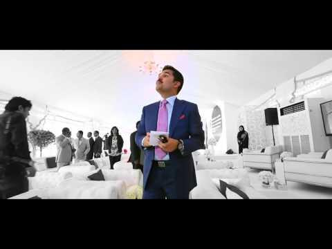 Medeor 24X7 Hospital opens in Abu Dhabi