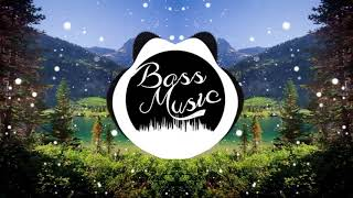 2Scratch - Ballin (ft. TAOG) (Bass Boosted)