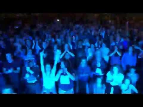 """Stetrice Folk Rock Celtik"" - Quiberon 2016 - Merci public ! ! !"