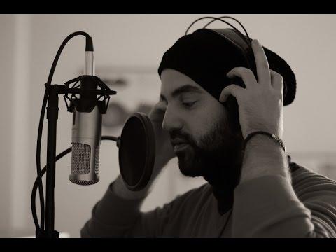 Scars of Tears - Out of my memories (in studio)