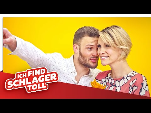 Anna-Maria Zimmermann - Scheiß Egal (Offizielles Musikvideo)