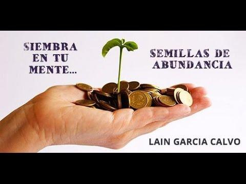 C mo atraer el dinero siembra semillas de abundancia en - Como atraer el dinero ...