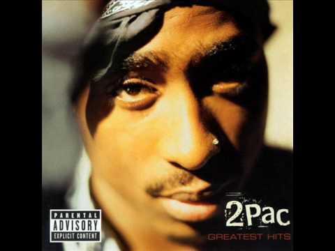 Hit Em' Up 2Pac ft Outlawz