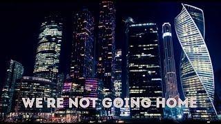 Nineoneone - We're Not Going Home (Alt Pop)