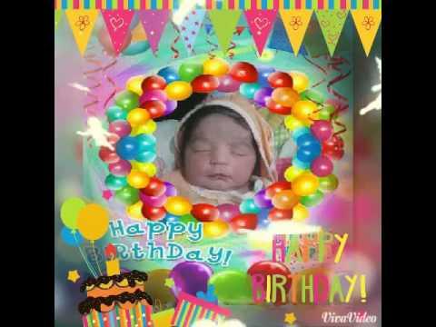 Zoya Cakes Pasteles Happy Birthday YouTube