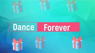 """Легкий детский танец.Танец на день рождения.Легкий простой танец. Барбарики - """"С днем рождения"""""""