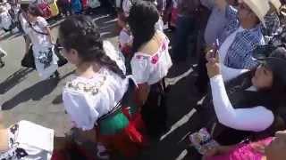 Tariacuri Michoacan 2014