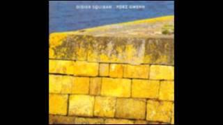 Squiban - Porz Gwenn