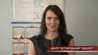 Как получить разрешение на временное проживание? РВП 2015, ВНЖ в России(, 2015-08-11T13:41:15.000Z)