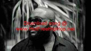 Rick Ross - Mafia Music 2 (New 2010 Download Link)