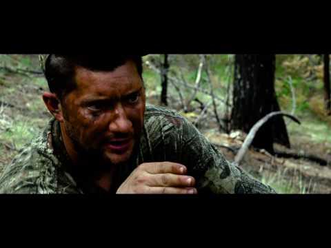 [ C R U X ] Cinema - Highs And Lows - 2016 Archery Elk Hunt DIY On AZ Public Land