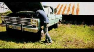 Blitzen Trapper - Taking It Easy Too Long (OFFICIAL VIDEO) YouTube Videos