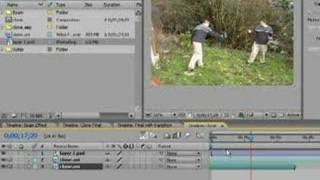 Clone Tutorial in after effects - 101
