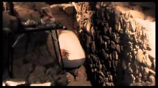 Cripta Arqueológica do Castelo de Alcácer do Sal