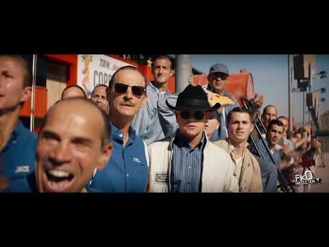 ford-vs-ferrari-movie-review!!!