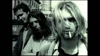 Kurt Cobain - Verse Chorus Verse - The Life And Times Of - Part Ten - 1995-2014