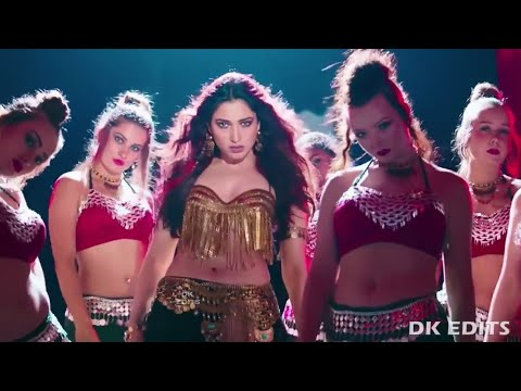 Tamanna Bhatiya Hot Full HD Video Item song thumbnail