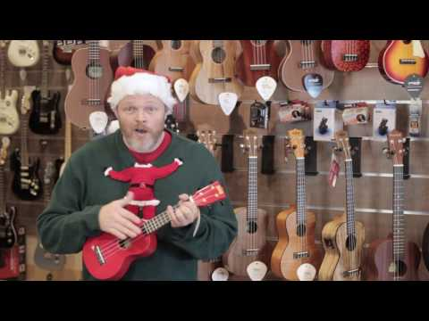 Cosmo Music's Holiday Gift Guide 2016