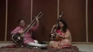 Chandrashkhar  Facebook Live Video  14 Aug 2020